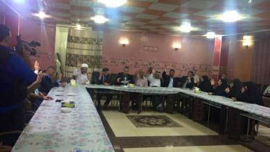 صورة مجلس محافظة الديوانية يقيل المحافظ ويعلن عن حزمة من القرارات
