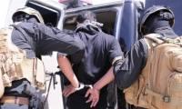 القبض على شخص مارس الابتزاز الإلكتروني في الديوانية
