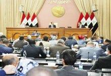 صورة البرلمان يقرر تأجيل استجواب رئيس هيئة الاعلام والاتصالات