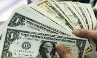 الاستقرار يسود سوق العملات في بغداد