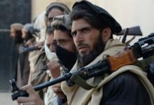 """صورة """"طالبان"""" تعلّق على تنصيب ترامب وتوجه له رسالة تحذيرية"""