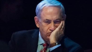 """صورة التوصل لأدلة تدين مدير مكتب نتنياهو الأسبق بـ""""محاولة اغتصاب"""""""