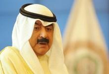 صورة الكويت: حوار دول الخليج وإيران يسهم باحتواء التوتر