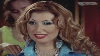 صورة الفنانة المصرية ميسرة تروي مأساتها مع عمليات التجميل