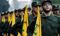 السعودية ترحب بتصنيف ألمانيا حزب الله منظمة إرهابية