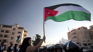 صورة نائب أردني: لن تنجح إسرائيل في زعزعة أمن واستقرار المملكة