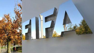صورة فيفا يوافق على طلب اتحاد الإمارات بتغيير طاقم تحكيم قطري لمواجهة تايلاند