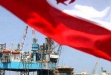 صورة واشنطن : ايران فقدت ملياري دولار من الايرادات النفطية بعد انسحابنا من الاتفاق النووي