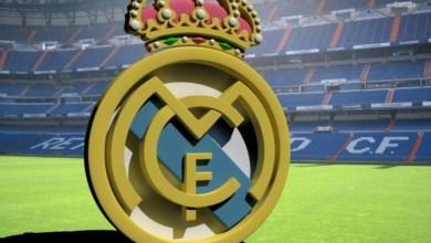صورة ريال مدريد يسجل رقماً قياسياً من أرباح بيع اللاعبين