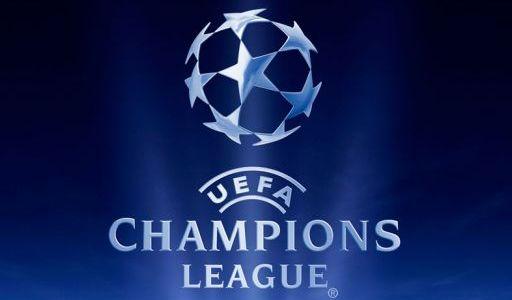 توتتهام و ريال مديد ضمن مواجهات تعد بالإثارة في دوري أبطال أوروبا