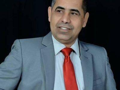 ماتعلمته من عبد الحليم حافظ
