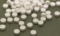 ضبط (12480) قرص مخدر من النوع المعروف محيا بالكبتي في ذي قار