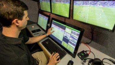 صورة استخدام تقنية حكم الفيديو اعتبارا من الموسم المقبل للدوري الفرنسي