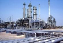 صورة النفط تختار 26 شركة للمشاركة في المنافسة امتيازات نفط وغاز في مناطق حدودية