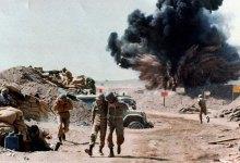 صورة بالأسماء.. الصليب الاحمر بأربيل يحدد مصير 30 مفقوداً من حرب الثمانينات