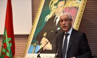 وزير مغربي: لا توقظوا الأطفال لصلاة الفجر