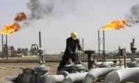 """العراق يعمل على تطوبر حقوله الغازية بـ""""جهود وطنية"""""""