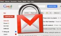 """Gmail تضيف خدمة """"الرسائل السريّة"""""""