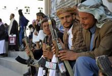 صورة الحوثيون يؤكدون جاهزيتهم لصد أي تحركات باتجاه الحديدة
