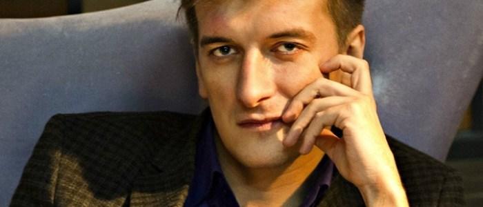 كتب عن المرتزقة بسوريا.. مصرع صحفي روسي في ظروف غاضمة