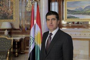 حكومة كوردستان بغداد مستمرة بصرف رواتب موظفي إلاقليم