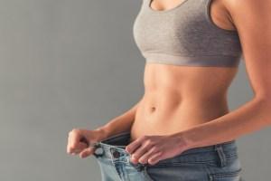 أين تذهب دهون الجسم بعد خسارة الوزن؟ الإجابة ستصدمكِ!