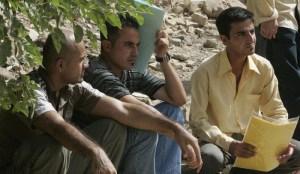 صندوق النقد الدولي ارتفاع معدل البطالة الشباب في العراق