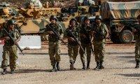 تركيا تعلن مقتل واصابة 4 من جنودها بهجوم داخل كوردستان