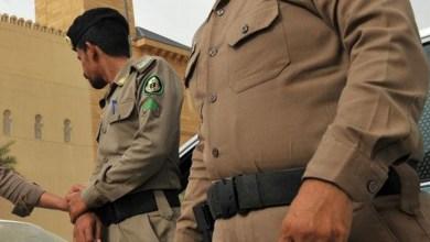 صورة صحيفة: المتهمون بالتخابر مع جهات أجنبية إذا أدينوا تنتظرهم أحكام تصل إلى الإعدام