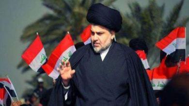 صورة التايمز البريطانية: آمال الغرب في العراق معقودة على مقتدى الصدر