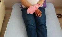 اطلاق سراح شيخ نعيم الكعود بعد ساعات من اختطافه في تركيا