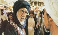 """رغم مرور حوالي 50 سنة من إنتاجه .. فيلم """"الرسالة"""" في السعودية"""