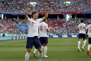 أهداف مباراة إنجلترا وباناما 6-1 كأس العالم 2018