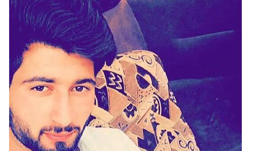 هيئة السياحة في كوردستان تتخذ قرارا بشأن شاب لقي مصرعه خلال محاولته انقاذ سيدة عربية
