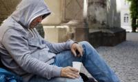تايم: الفقراء في بريطانيا يصارعون من أجل البقاء والأرقام صادمة