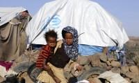 مبعوث الأمم المتحدة يواصل مسعاه لوقف المعارك في الحديدة