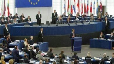 صورة الاتحاد الأوروبي يتوصل لاتفاق بشأن الهجرة