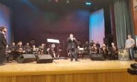 حمص 2018: حين تغلب الموسيقى الخراب!