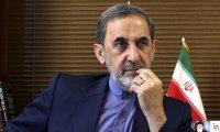 مستشار المرشد الأعلى إلايراني سنخرج من بغداد أذا طلبت ذلك