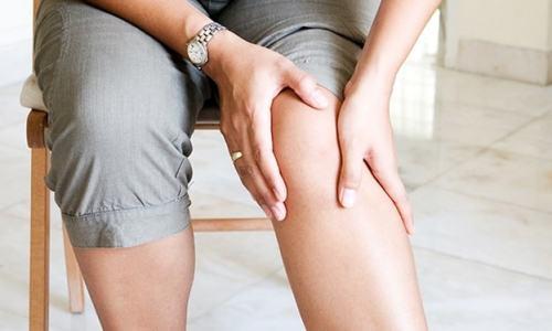 دراسة تقدم علاجا فعالا لهشاشة العظام