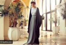 صورة فاشن فورورد: شادن بشناق وتألّق المصممين في الإمارات العربية المتحدة