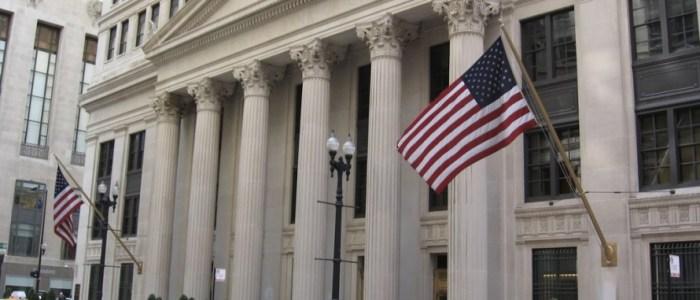 البنك الفيدرالي الأميركي يلاحق 5 مصارف عراقية جديدة