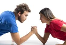 صورة دراسة حديثة تثبت أن الرجال أذكى من النساء
