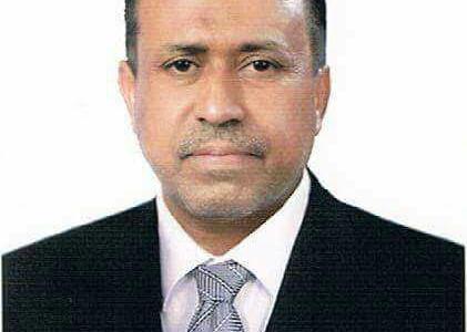 علي يُقتل في يوم الغدير …بقلم:باسم الجابري