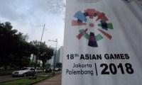 افتتاح دورة الألعاب الآسيوية اليوم السبت و16 ألف رياضي بشاركون بفعالياتها
