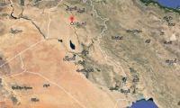 قتلى وجرحى في انفجار بالشرقاط شمالي العراق