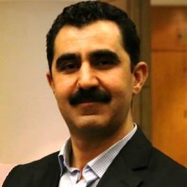 المشهد الانتخابي السياسي الكردستاني خريف 2018..سامان نوح