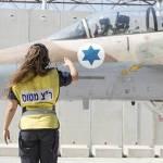 إسرائيل: الحرب مع حزب الله ستكون الأخيرة وسنمطرهم بأطنان من المتفجرات