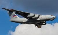 """موسكو تحمل اسرائيل مسؤوليةإسقاط طائرتها """"إيل 20"""" قبالة الساحل السوري"""