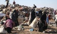 احتل المرتبة الثانية…العراق ينافس افريقيا الوسطى في البؤس